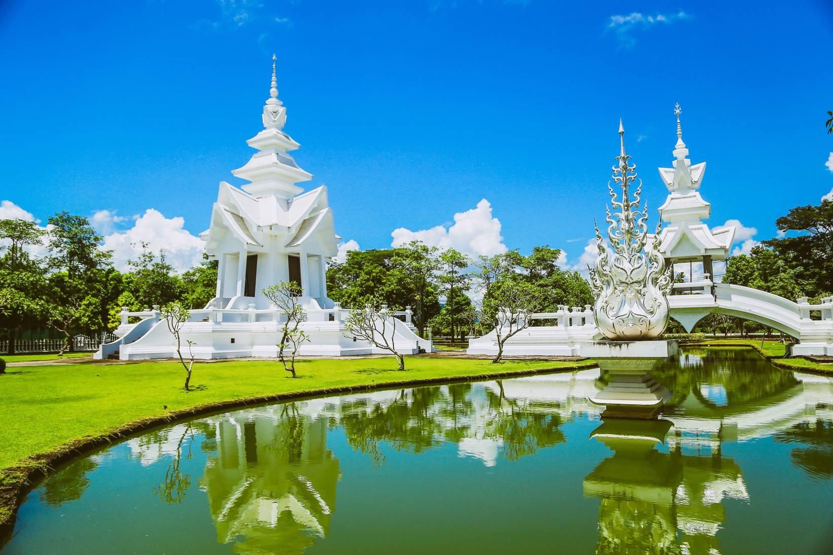 寺庙.jpg