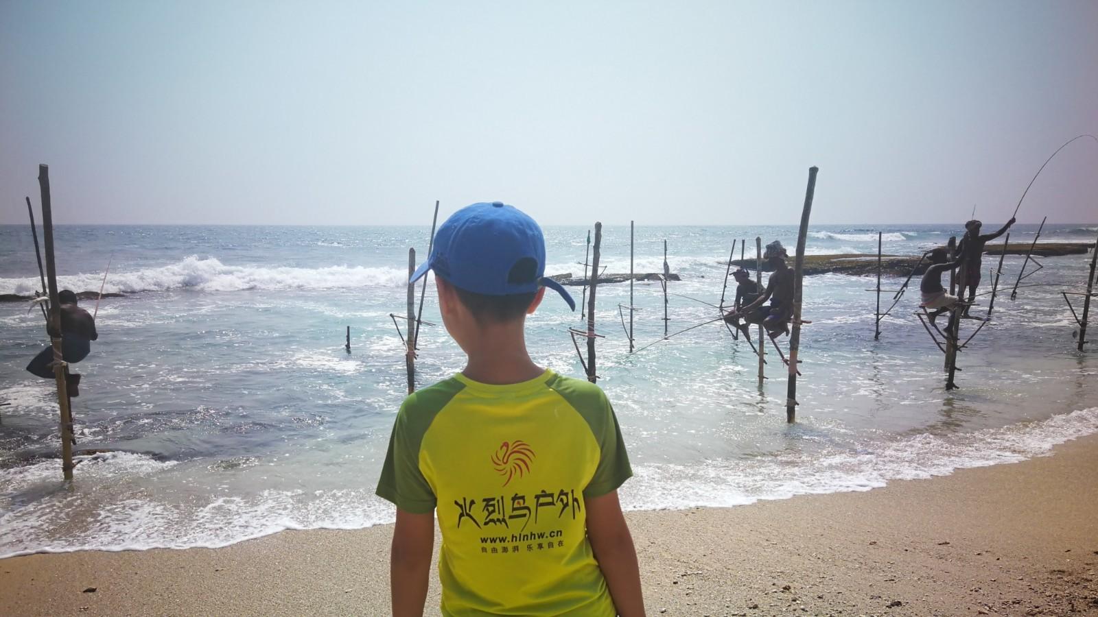 钓鱼2_看图王.jpg