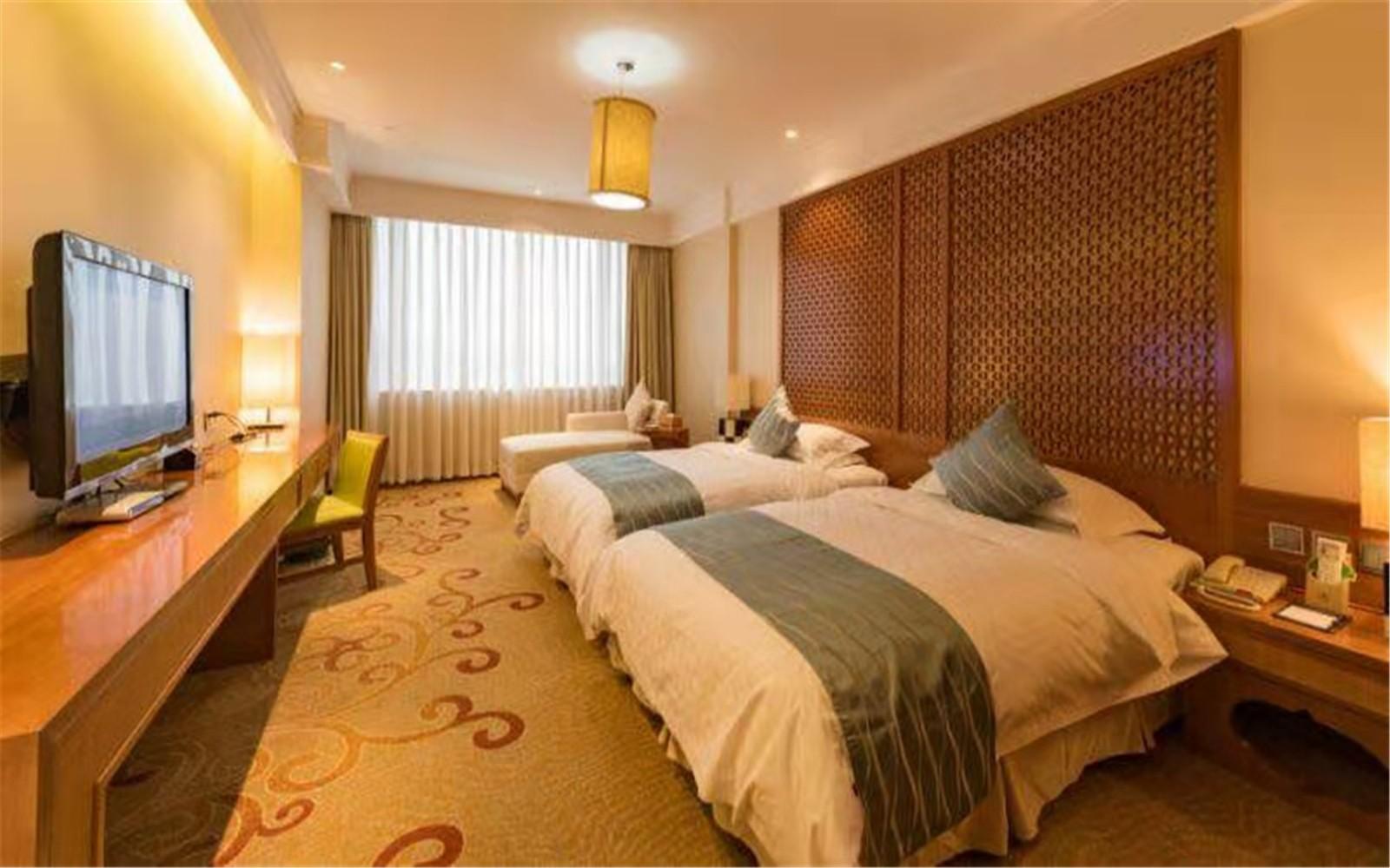 温泉酒店3.jpg